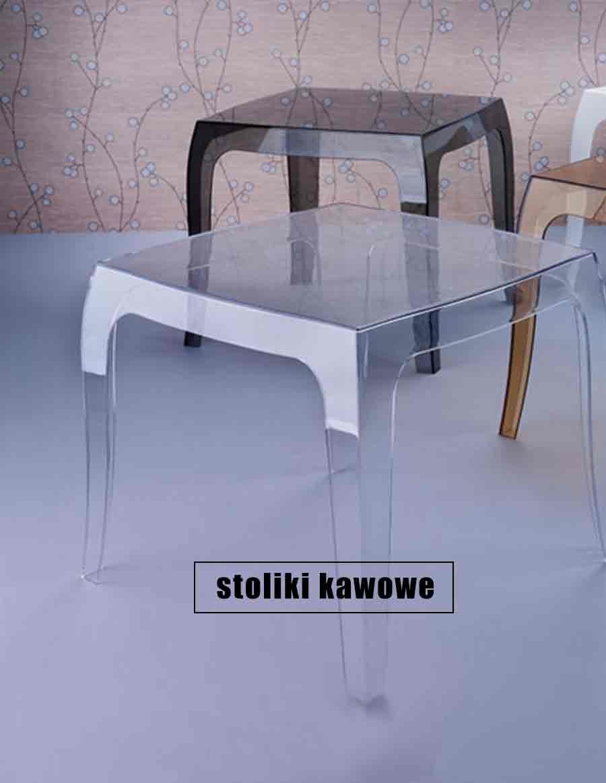 Dekoracje Wn Trz Warszawa Designerskie Nowoczesne Meble
